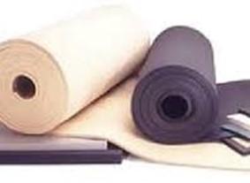 вакуумная резина, резина для уплотнения