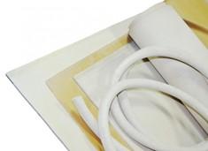 марки вакуумной резины и её характеристики