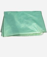 вакуумные мешки для систем вакууммирования и хранение